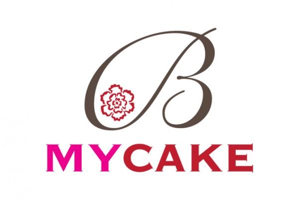 195_logo_BMC_02