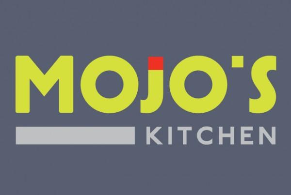 195_logo_MOJOS_02