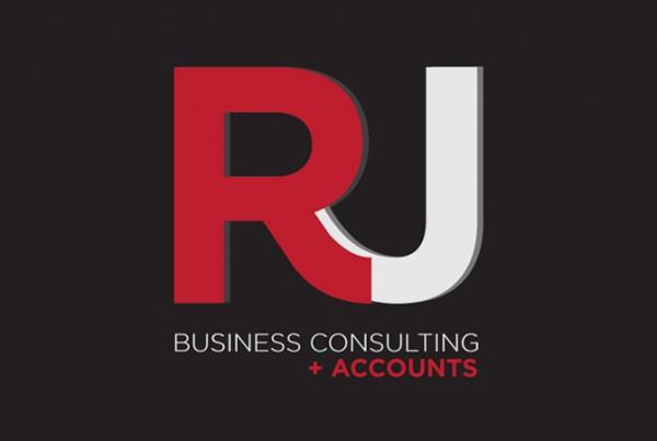 195_logo_RJ_02