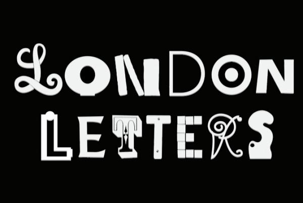 195_logo_LL03